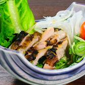 天ぷら スキレット 吉福 きちふくのおすすめ料理2