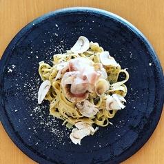 ターナフォルノ PIZZERIA Tana・Fornoのおすすめ料理1