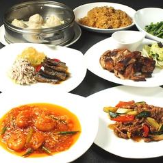 中国料理 あんり 新松戸