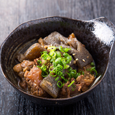 焼肉牛ちゃん 西崎店のおすすめ料理2