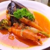 リュスティーク Rustique 高崎のおすすめ料理3