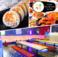 Kimbab&Chicken ウリシクタン 二号店