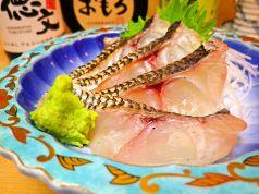 徳文寿司の写真
