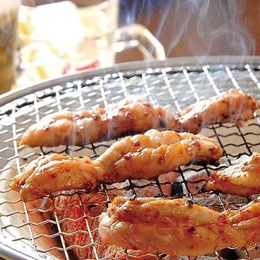 札幌 焼肉 綾屋のおすすめ料理1