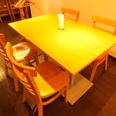 カフェレストラン タローの雰囲気2