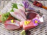 創作料理 風川音 フウセンオンのおすすめ料理2
