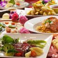 Dish&Bar Famil ディッシュアンドバー ファミールのおすすめ料理1