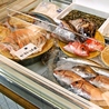魚や 粋 築地 のおすすめポイント2