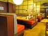 こだわりとんかつ とん膳 銚子店のおすすめポイント2