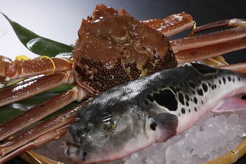 地魚料理まるさん屋