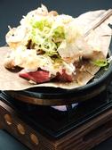 長濱 Nagahamaのおすすめ料理3