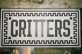 クリッターズ バーガー CRITTERS BURGERの雰囲気3