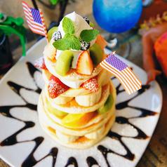 ハワイアンカフェ ココロコのおすすめ料理1