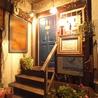 Casa La PAVONI カーサ ラ パボーニのおすすめポイント1