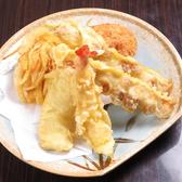 かさぎ屋 北与野店のおすすめ料理2