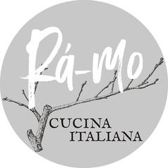 Ra-mo CUCINA ITALIANA ラーモ クッチーナ イタリアーナの写真