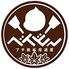 鉄板ベイビー 新宿東口店のロゴ