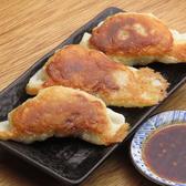 つばめSAKABAのおすすめ料理2