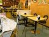 マインド 酒田市総合文化センターのおすすめポイント3