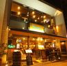 Paella & Tapas Bar Barca バルサ 目黒のおすすめポイント1