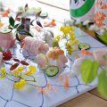 いちりんのおすすめ料理1