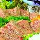 備前黒毛和牛のステーキがおすすめ!
