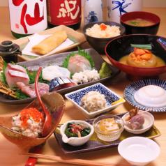 良酔 飯田橋のおすすめ料理1