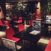 カフェ ココドコ cafe cocodocoの雰囲気3