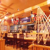 さかなや道場 富士北口店の雰囲気3