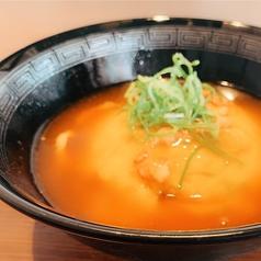 中華レストラン 長城のおすすめポイント1