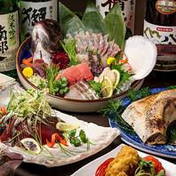 高級名古屋コーチン料理で贅沢宴会!