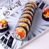 Kimbab&Chicken ウリシクタン 二号店のおすすめポイント1