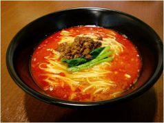 担担麺専門店 Zhi-ma ジーマの写真
