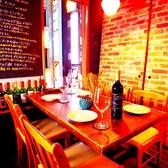 『完全個室 居酒屋』団体様でご予約されるお客様必見です!!30名様~貸切予約を受付します♪♪会社の宴会・合コンなどにピッタリ★様々なご宴会に合わせて飲み放題付のコースプランをご用意させていただきます♪人気プランのしゃぶしゃぶ食べ放題コース★チーズフォンデュコースは必見です♪≪新宿 個室居酒屋 ≫