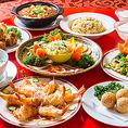 歓送迎会に!冬のご宴会コースご用意しております。食材のこだわりと確かな技で旨い料理を味わいお楽しみ下さい。