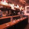 串揚げ酒場 大和食堂のおすすめポイント2