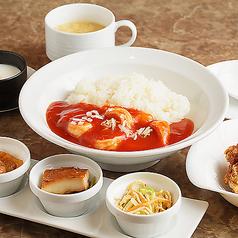 中国料理 鮮楽園 センラクエン 南店のおすすめポイント1