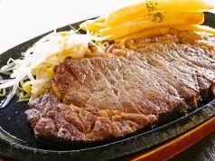 養老乃瀧 下関店のおすすめ料理1