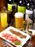 イタリアンバル ハイジア HYGEIA 高田馬場店のおすすめ料理3