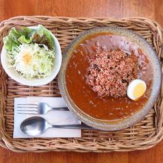 foo cafeのおすすめ料理1