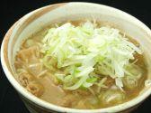 やきとり小太郎 南口店のおすすめ料理2