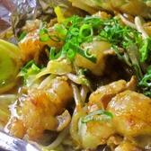 偶 池田店のおすすめ料理2
