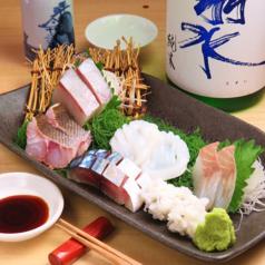 良酔 飯田橋のおすすめ料理2