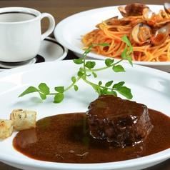 イタリア家庭料理の店 ポモドーロのおすすめ料理1