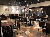 夢厨房 イオンモール姫路リバーシティ店の雰囲気2