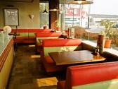 ファミリーレストラン VAN・Bの雰囲気2