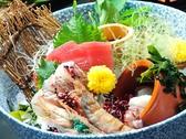 長濱 Nagahamaのおすすめ料理2