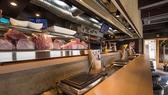 肉Q 小倉本店の雰囲気2