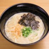良酔 飯田橋のおすすめ料理3