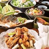 土風炉 とふろ 品川店のおすすめ料理3